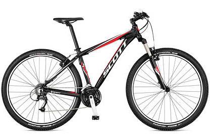 scott-aspect-29-trail-2012-mountain-bike