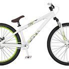 2012 Scott Voltage YZ 0.2 Bike