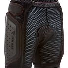 Dainese Performance Shorts