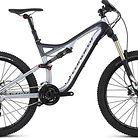 2012 Specialized Stumpjumper FSR Comp EVO Bike