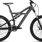 2012 Specialized Enduro Comp Bike