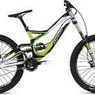 2012 Specialized Demo 8 I Bike