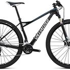 2012 Specialized Fate Comp Carbon 29 Bike