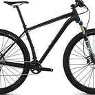 2012 Specialized Stumpjumper EVO 29 Bike