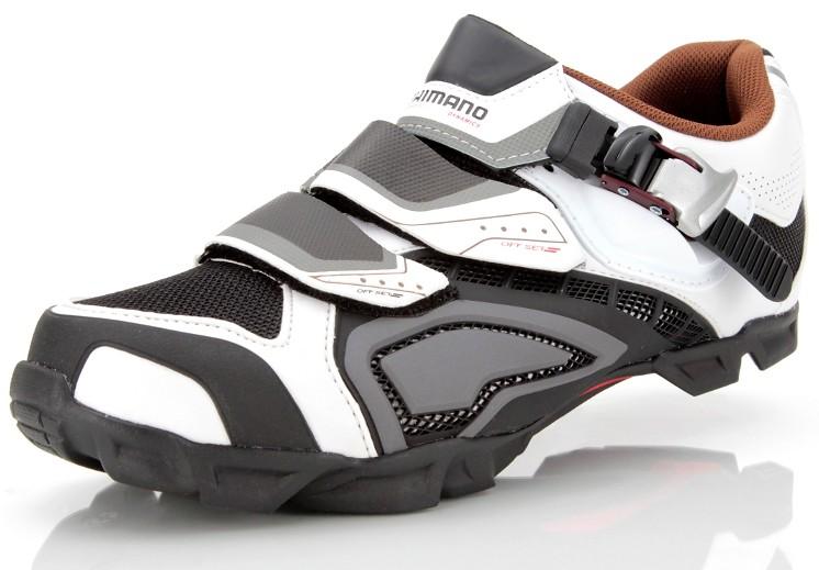0241471ce7e0e8 2 member reviews. Nice all mountain spd shoe!