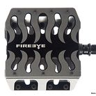 Fire Eye Holy Grill Pedals