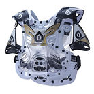 SixSixOne Defender 2.5 Chest Protector