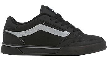 vans mtb shoes