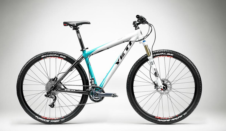 2012 Yeti Big Top 29er Enduro Bike Screen shot 2012-01-09 at 7.43.09 PM