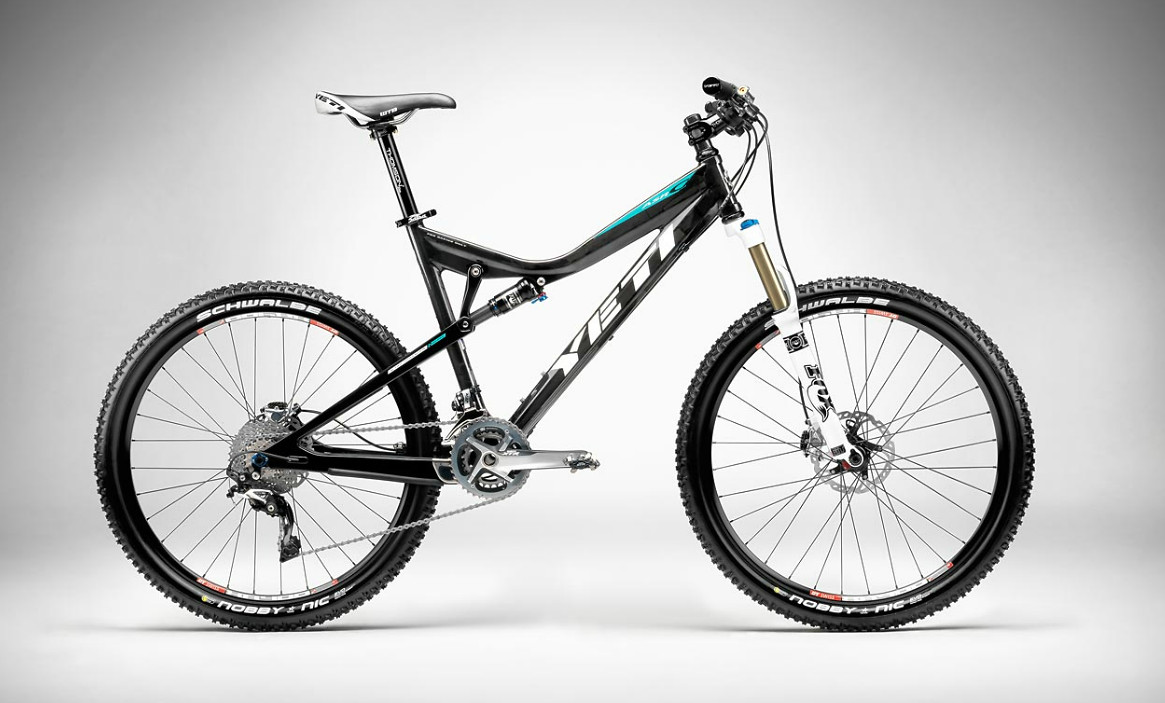 2012 Yeti ASR-Carbon Enduro Bike Screen shot 2012-01-09 at 8.13.18 PM