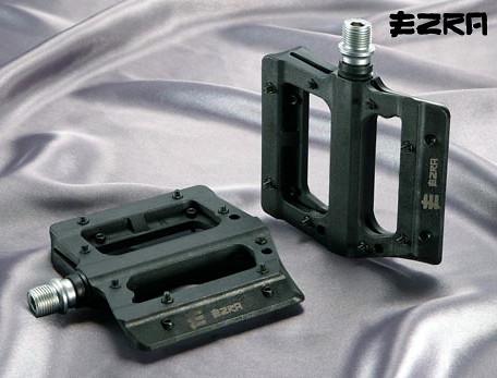 Ezra Flats Plus Pedal V20-200