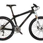 2012 Ibis Tranny XX Bike