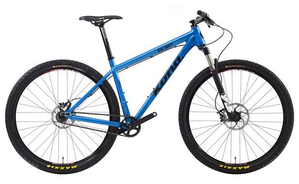 2012 Kona Big Unit Bike big_unit