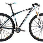 2013 Lapierre ProRace Team Bike