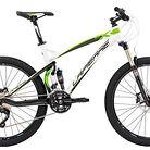 2013 Lapierre X-Control 310 Bike