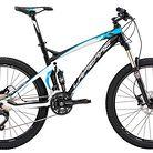 2013 Lapierre X-Control 210 Bike