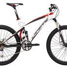 2013 Lapierre X-Control 110 Bike