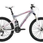2012 Lapierre X-Control 310L Bike