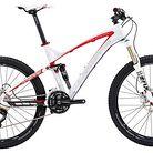 2013 Lapierre X-Flow 312 Bike