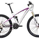 2013 Lapierre X-Flow 312L Women's Bike