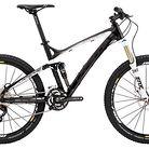 2013 Lapierre X-Flow 412 Bike