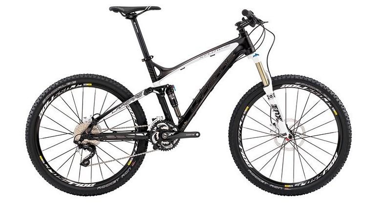 S780_2013_bike_lapierre_x_flow_412