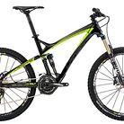 2013 Lapierre X-Flow 512 Bike