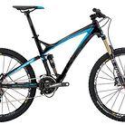 2013 Lapierre X-Flow 612 Carbon Bike