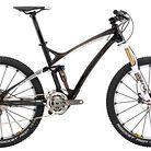 2013 Lapierre X-Flow 912 Bike