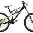 2013 Lapierre Froggy 318 Bike