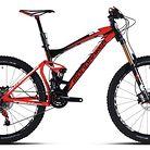 2013 Mondraker Dune RR Bike