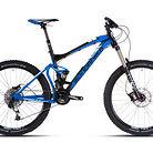 2013 Mondraker Dune R Bike