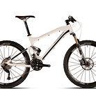 2012 Mondraker Factor R Bike