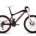 2012 Mondraker Factor Bike