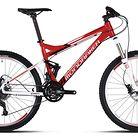 C138_bike_mondraker_tracker