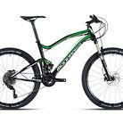 2013 Mondraker Lithium R Bike