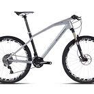 C138_bike_mondraker_podium_carbon_pro_sl