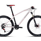 C138_bike_mondraker_podium_carbon_pro