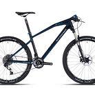 C138_bike_mondraker_podium_carbon