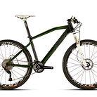 2012 Mondraker Podium Pro Bike