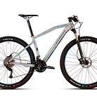 2012 Mondraker Podium 29er Bike