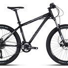 2013 Mondraker Ventura X Pro Bike