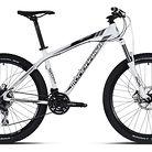 2013 Mondraker Ventura X Bike