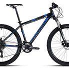 2013 Mondraker Ventura Pro Bike