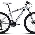 2013 Mondraker Ventura Bike