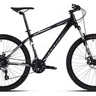 C138_bike_mondraker_concept_disc