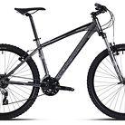 2013 Mondraker Concept Bike