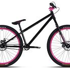 C138_bike_mondraker_quarter_ii