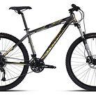 2013 Mondraker Ventura GO (Girls Only) Bike
