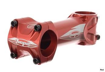 Hope Technology XC Stem - 31.8mm  49249.jpg